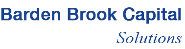 Logo for Barden Brook Capital LLC